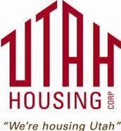 Utah Housing